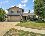 6969     Shamrock Lane, Rancho Cucamonga image
