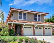 6935     Verde Ridge Road, Rancho Palos Verdes image