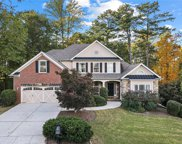 915 Cranberry Trail, Roswell image