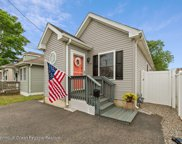 131 Bray Avenue, Middletown image