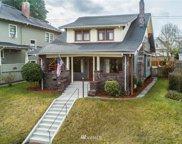 1726 N Steele Street, Tacoma image