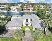 2461 Del Lago Drive, Fort Lauderdale image