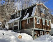 1052 1054 Goose Pond Road, Canaan image