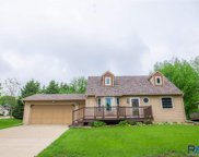 5701 W Coughran Ct, Sioux Falls image