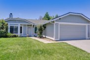 7805  Roesboro Circle, Sacramento image