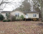 2586 Oneal Rd, Conyers image