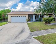 480 Forest Court, Altamonte Springs image