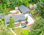 16611 27th Ct E, Lake Tapps image