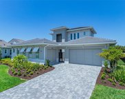4162 Rocky Shores Drive, Tampa image