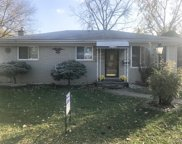 22036 Twelve Mile, St. Clair Shores image