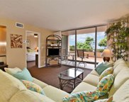 4365 Lower Honoapiilani Unit 106, Lahaina image