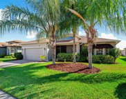 5280 Green Drive, Winter Haven image