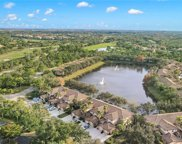 20915 Island Sound Cir Unit 101, Estero image