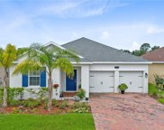 10126 Lovegrass Lane, Orlando image