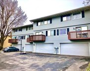 4372 Chatsworth Street N, Shoreview image
