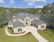 86 Smokerise Pt, Peachtree City image