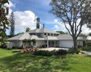183 Thornton Drive, Palm Beach Gardens image