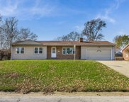6414 N Forest Avenue, Gladstone image