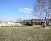 7305 Wildwood Rd, Barton image