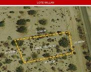 Lot 17 Millan, East Cape image