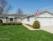 198 Carriage Drive, Carol Stream image