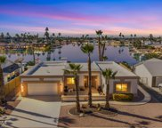 14006 N Driftwood Point --, Sun City image