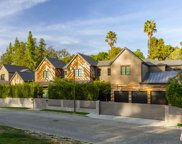 16174  Woodvale Rd, Encino image