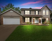 16250 Waterfront  Way, Grover image