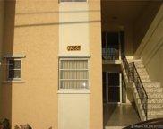 7365 W 4th Ave Unit #12, Hialeah image