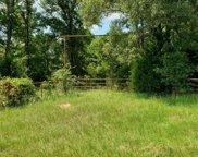 340 Rains County 2510, Emory image