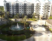 14501 Grove Resort Avenue Unit 1644, Winter Garden image