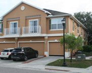 7646 Red Mill Circle, New Port Richey image