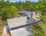 9005 Michigan Avenue, Weeki Wachee image