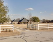 13924 Alliance Court, Haslet image