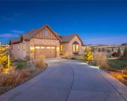 10920 Capstone Court, Highlands Ranch image