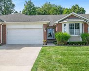 47231 ADMIRALS COVE, Chesterfield Twp image