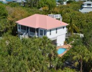 4560 Escondido  Lane, Captiva image