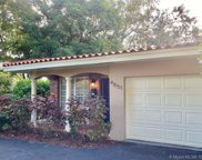 4851 Sw 57th Ave, Coral Gables image
