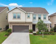 734 Maple Leaf Loop, Winter Springs image