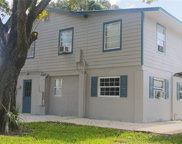 2201 Thrace Street, Tampa image