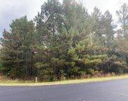 1168 ARROWHEAD TRAIL, Nekoosa image