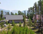 904 Chipmunk Lane, Grand Lake image