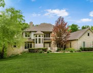 325 Morgan Lane, Columbus image