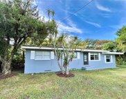 326 Seminola Boulevard, Casselberry image