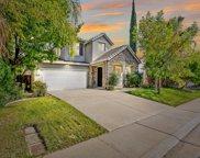 7008  Orofino Drive, El Dorado Hills image