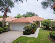 224 E Tall Oaks Circle, Palm Beach Gardens image