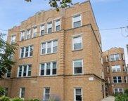 748 W Melrose Street Unit #2, Chicago image
