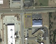 2515a Hwy 180  W, Mineral Wells image