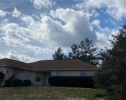 16060 Sw 44th Circle, Ocala image