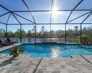 7716 Winding Cypress Dr, Naples image